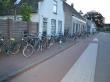 20130509-Op-de-fiets