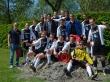 20130509-Traaie-United