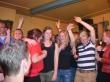 20130509-Winnaar-De-Derde-Helft